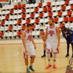 Dinamo-Atlassib: Victorie mare