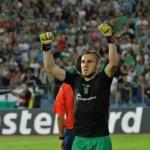 Cosmin Moți din nou campion în Bulgaria. Rotariu a început să se impună la Brugge