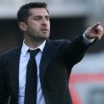 """Niculescu: """"Nu m-ar fi speriat situatia de la Dinamo"""""""