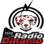 Multumim frumos -Dinamomania !