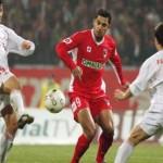 """Claudiu Niculescu nu crede că Dinamo poate câștiga titlul: """"Steaua are cel mai bun lot"""""""