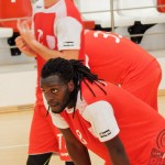 Dinamo Aalborg: Dulaii obtin o victorie importanta!