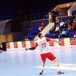 CSM Ploiesti-Dinamo: Ne-am asigurat prima pozitie