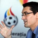 De ce i-a refuzat FRF lui Dinamo accesul in Europa
