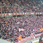 Bilete Dinamo-Astra pe Arena Nationala