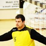 Dinamo-Timisoara: Si-au revenit dulaii