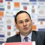 Cine propune mai nou antrenori la Dinamo