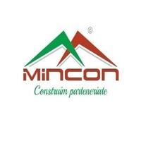 Mincon SRL