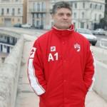 "Ioan Andone:""Mircea a facut o treaba foarte buna"""