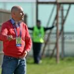 """Dinamo II București – CSM Oltenița pe stadionul """"Romprim"""""""