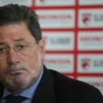 """Cornel Dinu critica jocul lui Dinamo: """"Dinamo este aproape să rateze acest campionat"""""""