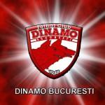Dinamo nu e doar un nume!