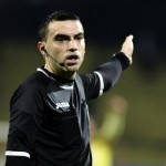 "Ion Craciunescu:""Offsaid la gol, Filip eliminat usor si Pintilii  eliminat"""