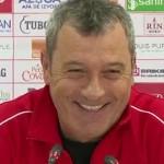 Nita a scos un punct pt. Steaua