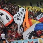 Bilete Dinamo-ASA Tg Mures