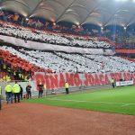 Oficial: Dinamo-Cfr pe Arena Nationala