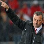 Mircea Rednic: Astazi mi s-a facut oferta oficiala!