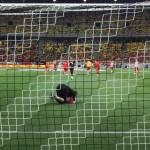 """Mircea Rednic:""""Trebuie sa castigam cele trei puncte"""""""