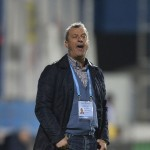 "Mircea Rednic:""Suntem in obiectiv, avem sperante"""