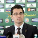 """Burleanu: """"Cupa Ligii nu a murit la influenţa FRF, LPF a pus-o pe butuci"""