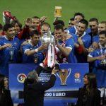 Lectie de istorie: Dinamo in Cupa Romaniei