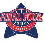 Baschet Final Four: Oradea-Dinamo