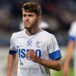 Prima reactie a lui Radut referitor la un transfer la Dinamo