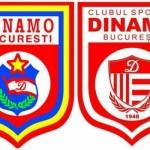 """Ionut Negoita:""""Vrem să facem un rebranding cu sigla nouă a clubului sportiv"""""""