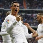 Ronaldo de neoprit! Real Madrid intoarce rezultatul