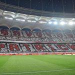 Dinamo va achita familiei lui Ekeng contractul acestuia până la finalul anului 2016