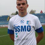 Dan Nistor s-a inteles cu Dinamo