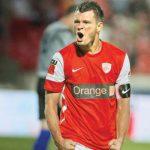 Ce crede Marius Niculae ca trebuie facut la Dinamo