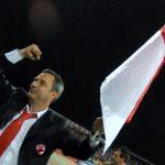 """Mircea anunta clar: """"Nu-mi tradez suporterii, nu-mi tradez clubul""""! Cine va castiga derby-ul"""
