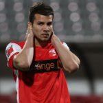 Dinamo a renunţat la transferurile lui Bălgrădean şi Ţucudean