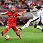 Bilant financiar 2015: Cum a stat Dinamo?