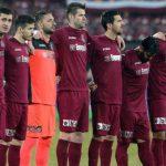 Dinamo in negocieri avansate cu un mijlocas central
