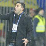 Cosmin Contra: Voi avea o discutie daca ma suna Dinamo
