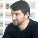Adrian Mihalcea: Mi-e teama sa nu se strice treaba