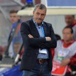 """Mircea Rednic: """"Nu am avut nicio implicare"""""""