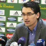 Solutie de geniu:  Burleanu propune desființarea Cupei Ligii pentru a rezolva problemele cu programul campionatului