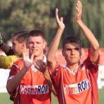 De ce nu a ajuns Mutu la Dinamo in 2014?