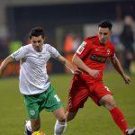Liga I: Jucator dorit de Dinamo, ajunge la Viitorul