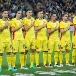 Dinamovistii la echipele nationale