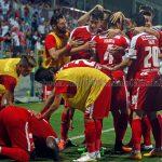Dinamo-Timisoara: Galop de sanatate sau meci dificil?