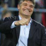 """Ioan Andone:""""M-am întors la Dinamo ca să iau titlul după 9 ani"""""""