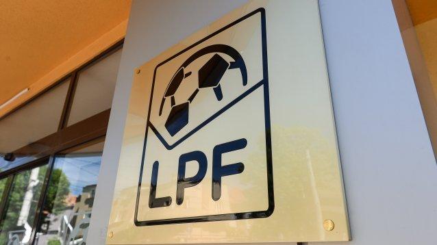 lpf.ro