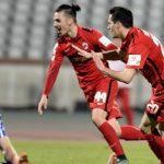 "Sergiu Hanca: ""Iar va fi spectacol in tribune, abia astept!"""
