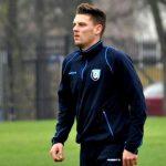 Transfer: Un fundas central la Dinamo