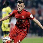 Andrei Marc crede ca Dinamo va castiga un trofeu sezonul acesta