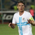 VIDEO: Cine este Luka Maric, fundasul central ce va semna cu Dinamo